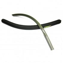 MZCARP - Uhlíko - kevlarová zakrmovací tyč kobra Viper