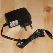 DEVICT - Nabíječka akumulátorů pro dálkové ovladače Devict