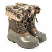 NASH - Boty ZT Polar Boots