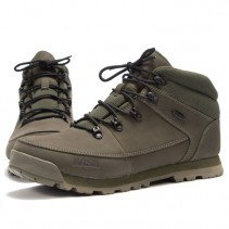 NASH - Boty ZT Trail Boots