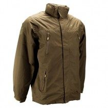 NASH - Voděodolná bunda Tackle Waterproof Jacket
