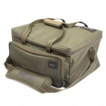 NASH - Chladící taška Cool Bag