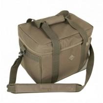 NASH - Chladící taška Polar Cool Bag
