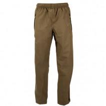NASH - Voděodolné kalhoty Waterproof Trousers