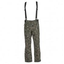 NASH - Nepromokavé kalhoty ZT Mac Braced Trousers