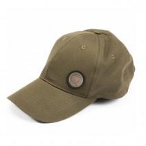 NASH - Kšiltovka Baseball Cap