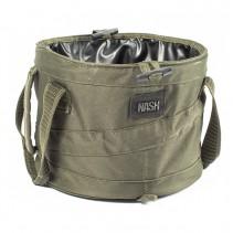 NASH - Nádoba na polévání Refresh Water Bucket