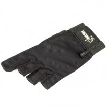 NASH - Nahazovací rukavice Casting Glove