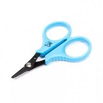 NASH - Nůžky Cutters
