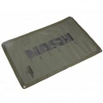 NASH - Podložka před bivak Bivvy Door Mat