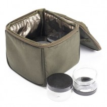 NASH - Pouzdro Hookbait Pouch Eight Pot