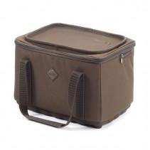NASH - Pouzdro Logix Deluxe Brew Kit Bag