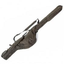 NASH - Pouzdro na pruty Double Rod Skin 10ft 160cm