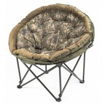 NASH - Sedačka Indulgence Moon Chair