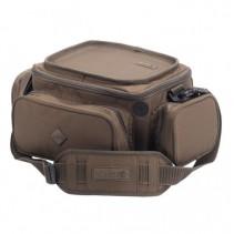 NASH - Taška na elektroniku Logix Tech Bag