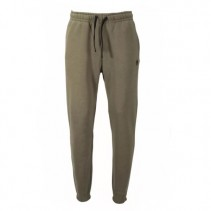 NASH - Tepláky Tackle Joggers Green Edition