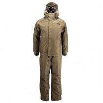 NASH - Zimní Komplet ZT Arctic Suit