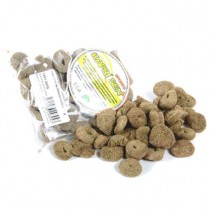 SPORTS - Nástraha na Amura Ring Soft Baits 60g