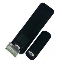 NGT - Neoprenová páska s kapsou na olovo