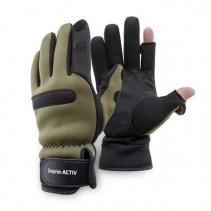 DELPHIN - Neoprénové rukavice ACTIV