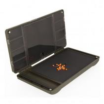NGT - Krabička XPR Plus Box System
