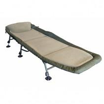 NGT - Lehátko Classic Flat Bedchair