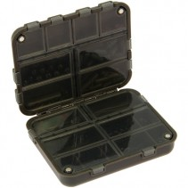 NGT - Magnetická krabička XPR Carp Bit Box