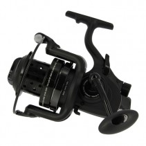NGT - Naviják Dynamic Big Carp Reel 70