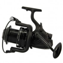 NGT - Naviják Dynamic Big Carp Reel 7000