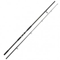 NGT - Prut Raptex Spod Rod 3,6m 12ft 5lb
