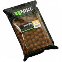 NIKL - Economic Feed Boilie 1kg