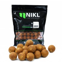 NIKL - Ready boilie 68