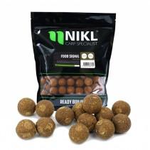 NIKL - Ready boilie Food Signal Evolution