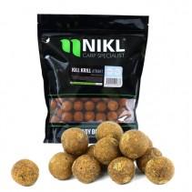 NIKL - Ready boilie Kill Krill ATRAKT
