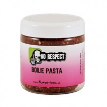 NO RESPECT - Boilies pasta Pikant 250g