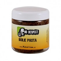 NO RESPECT - Boilies pasta Speedy 250g