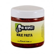 NO RESPECT - Boilies pasta Sweet Gold 250g