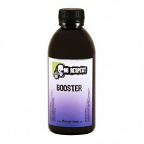 NO RESPECT - Booster MK 250ml