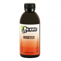 NO RESPECT - Booster RR 250ml