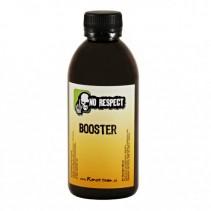 NO RESPECT - Booster Speedy 250ml
