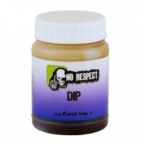 NO RESPECT - Dip MK 125ml