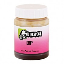 NO RESPECT - Dip Pikant 125ml