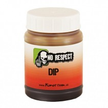 NO RESPECT - Dip RR 125ml