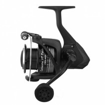 OKUMA - Naviják Carbonite XP Feeder CBV-55F FD