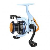 OKUMA - Naviják Fuel Spin FSP C4000