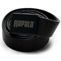 RAPALA - Pásek Strech Belt