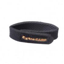 EXTRA CARP - Páska na pruty Rod Bands 2ks