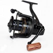 PENN - Naviják Spinfisher V SSV 7500 LC LTD Black Edition