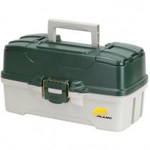 PLANO - Kufr Three-Tray Tackle Box
