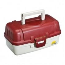PLANO - Kufřík One Tray Box